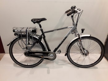 Puch Radius Herenfiets 6505
