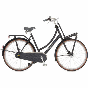 Cortina U4 Denim 8V Damesfiets 2021