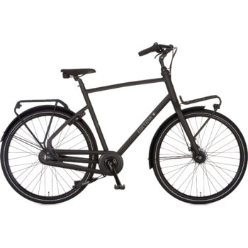 Cortina E-Common 7V Herenfiets 2020