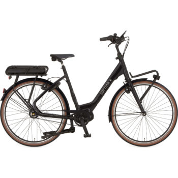 Cortina E-Common 8V Urban Damesfiets 2020