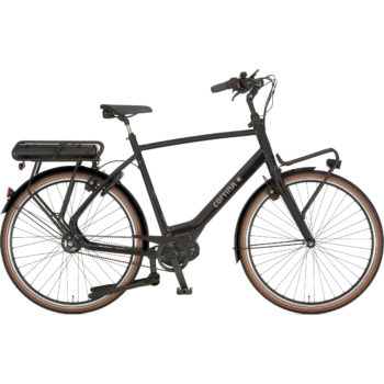 Cortina E-Common 8V Urban Herenfiets 2020
