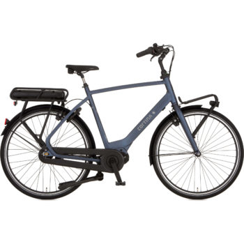 Cortina E-Common 8v Herenfiets 2020