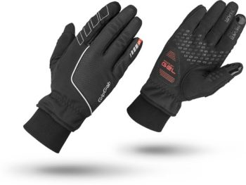 GripGrab Gloves Cycling Windster Winter XXL