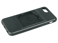SKS Compit Cover Iphone 6+ / 7+ / 8+ 11539